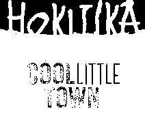 hokitika-navigation-logo